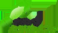Chasing Sustainability 2013